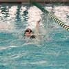 AW Swimming 5A State Semifinals, Girls 100 Yard Backstroke-4