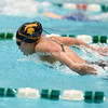 AW Swimming 5A State Semifinals, Girls 100 Yard Butterfly-15