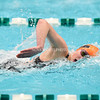 AW Swimming 5A State Semifinals, Girls 500 Yard Freestyle-9