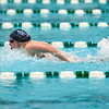 AW Swimming 5A State Semifinals, Girls 100 Yard Butterfly-7