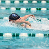 AW Swimming 5A State Semifinals, Girls 100 Yard Butterfly-2