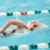 AW Swimming 5A State Semifinals, Girls 500 Yard Freestyle-10