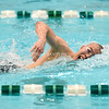 AW Swimming 5A State Semifinals, Boys 500 Yard Freestyle-7