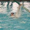 AW Swimming 5A State Semifinals, Girls 100 Yard Backstroke-3