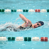AW Swimming 5A State Semifinals, Girls 500 Yard Freestyle-5