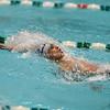 AW Swimming 5A State Semifinals, Boys 100 Yard Backstroke-3