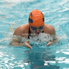 AW Swimming 5A State Semifinals, Girls 100 Yard Breaststroke-1