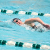 AW Swimming 5A State Semifinals, Girls 500 Yard Freestyle-8