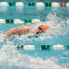 AW Swimming 5A State Semifinals, Girls 100 Yard Freestyle-2