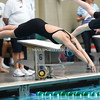 AW Swimming 5A State Semifinals, Girls 100 Yard Butterfly-12