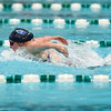 AW Swimming 5A State Semifinals, Girls 100 Yard Butterfly-9