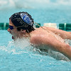 AW Swimming 5A State Semifinals, Boys 100 Yard Butterfly-4