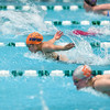 AW Swimming 5A State Semifinals, Girls 100 Yard Butterfly-21