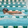 AW Swimming 5A State Semifinals, Girls 100 Yard Butterfly-18
