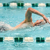 AW Swimming 5A State Semifinals, Boys 500 Yard Freestyle-2