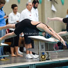 AW Swimming 5A State Semifinals, Girls 100 Yard Butterfly-11