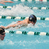 AW Swimming 5A State Semifinals, Boys 100 Yard Butterfly-2