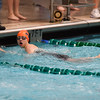 AW Swimming 5A State Semifinals, Girls 100 Yard Freestyle-3