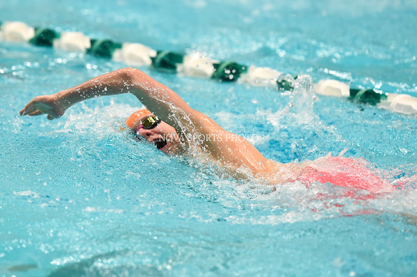 AW Swimming 5A State Semifinals, Boys 500 Yard Freestyle-5
