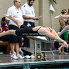 AW Swimming 5A State Semifinals, Girls 100 Yard Butterfly-19