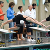AW Swimming 5A State Semifinals, Girls 100 Yard Butterfly-10