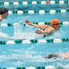 AW Swimming 5A State Semifinals, Girls 100 Yard Butterfly-22
