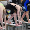 AW Swimming 5A State Semifinals, Girls 500 Yard Freestyle-2