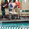 AW Swimming 5A State Semifinals, Boys 100 Yard Butterfly-1