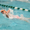 AW Swimming 5A State Semifinals, Boys 500 Yard Freestyle-4