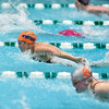 AW Swimming 5A State Semifinals, Girls 100 Yard Butterfly-20