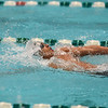 AW Swimming 5A State Semifinals, Boys 100 Yard Backstroke-1