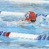 AW 2017 VHSL 3A Swim State Championship-23