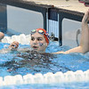 AW 2017 VHSL 3A Swim State Championship-35