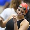 AW 2017 VHSL 3A Swim State Championship-3