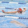 AW 2017 VHSL 3A Swim State Championship-30