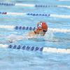 AW 2017 VHSL 3A Swim State Championship-24