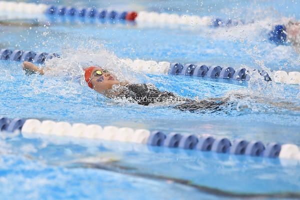 AW 2017 VHSL 3A Swim State Championship-19