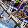 AW 2017 VHSL 3A Swim State Championship-37