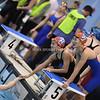 AW 2017 VHSL 3A Swim State Championship-36
