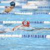 AW 2017 VHSL 3A Swim State Championship-26