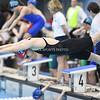 AW 2017 VHSL 3A Swim State Championship-27