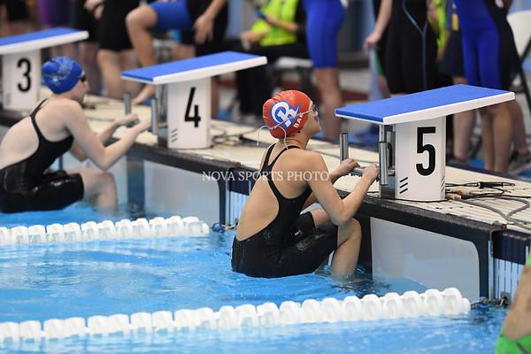 AW 2017 VHSL 3A Swim State Championship-15