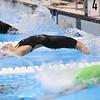 AW 2017 VHSL 3A Swim State Championship-16