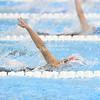 AW 2017 VHSL 3A Swim State Championship-21