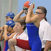 AW 2017 VHSL 3A Swim State Championship-20