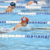 AW 2017 VHSL 3A Swim State Championship-25