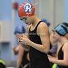 AW 2017 VHSL 3A Swim State Championship-10