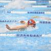 AW 2017 VHSL 3A Swim State Championship-31