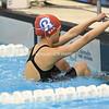 AW 2017 VHSL 3A Swim State Championship-14