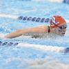 AW 2017 VHSL 3A Swim State Championship-29